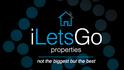 iLets Go Properties, CH44