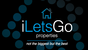 Marketed by iLets Go Properties