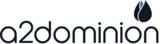 A2Dominion Logo