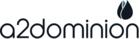 A2Dominion