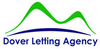 Dover Letting Agency