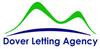 Dover Letting Agency logo