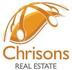 Chrisons Real Estate logo