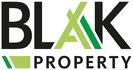 Blak Property - Bideford, EX39