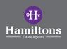 Hamiltons Of Bolton, BL1