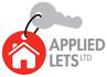 Applied Lets logo