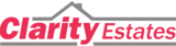 Clarity Estates Logo