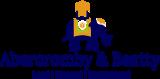 Abercromby & Beatty Ltd