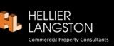 Hellier Langston Limited