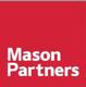 Mason Partners LLP