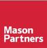 Mason Partners LLP logo