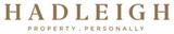 Hadleigh Logo