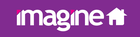 Logo of Imagine