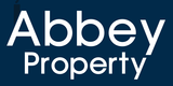 Abbey Property Agents Logo