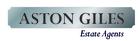 Aston Giles & Co logo