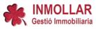 Inmollar Inmobiliaria logo