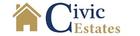Civic Estates