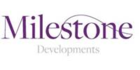 Milestone Developments - Bowfield Hall logo