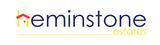Heminstone Logo