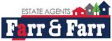 Farr & Farr Lettings Logo