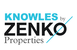 Marketed by Knowles by Zenko Properties