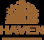 Haven Estates & Management Ltd