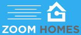 Zoom Homes Logo