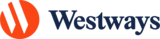 Westways Logo