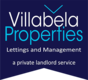 Villabela Properties Logo