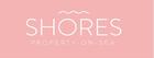 Shores Property Limited logo