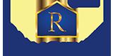 Ryan Estates Logo