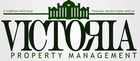 Victoria Property Management, DY4