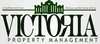 Victoria Property Management