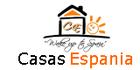 Casas Espania