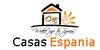 Casas Espania logo