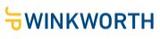 J.P. Winkworth Limited, Berkshire