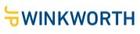 J.P. Winkworth Limited, Berkshire logo