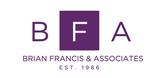 BFA (Brian Francis and Associates) - BFA Agents - BFA Management, BFA Valuers