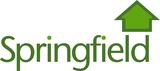 Springfield - The Wisp Logo