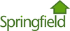 Marketed by Springfield - Kinloch Gardens