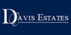 Davis Estates logo