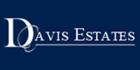 Davis Estates, RM11