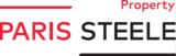 Paris Steele WS