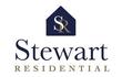 Stewart Residential, KA3