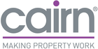Cairn Letting and Estate Agency logo