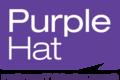 Purple Hat Property Services