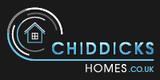 Chiddicks Homes Logo