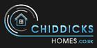 Chiddicks Homes, SS1
