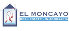 El Moncayo Properties International logo