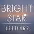 Bright Star Lettings, TQ2